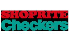 checker-shoppers