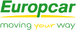 Europcar-logo-with-tagline
