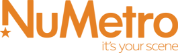 Nu_Metro_logo
