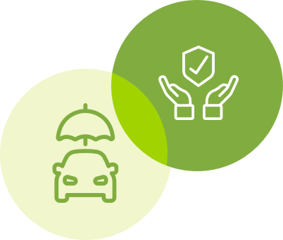 carinsurance-plan-icon.