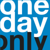 one-Day-Only-logo